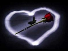 Jo waada kiya sonu nigam old song Heart Wallpaper, Photo Wallpaper, Instrumental, Tommy Torres, Coeur Gif, Amor Youtube, Sonu Nigam, Wooden Roses, Greek Music
