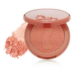 Tarte Cosmetics Amazonian Clay 12 Hour Blush - Exposed Love this Blush, I own three different shades