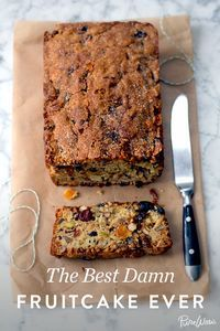 to help you, we've gathered some of the awesome Christmas cake fruit cake recipes. So peruse through our list of best Christmas fruit cake recipes below! Christmas Cooking, Christmas Desserts, Christmas Fruitcake, Christmas Fruit Cake Recipe, Best Fruitcake, Christmas Cakes, Christmas Decor, Food Cakes, Cupcake Cakes