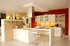 Beautiful kitchen (ALNO)