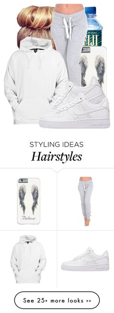 """Untitled #1202"" by honey-cocaine1972 on Polyvore"