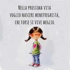 Italian Humor, Help Me, True Stories, Favorite Quotes, Wisdom, Thoughts, Sayings, Funny, Instagram Posts