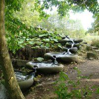 phoca thumb m cascade-aquala-sur-station-epuration-par-lagunage-1