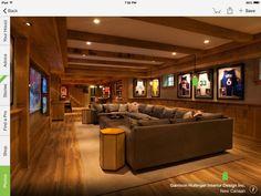 Living room aranjament !!