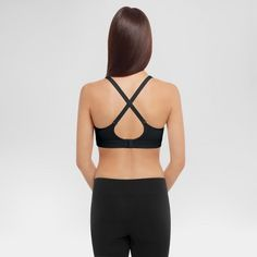 61af247064661 The comfort bra for maternity and nursing features a premium seamless  stretch fabric that offers you ultimate comfort through size fluctuations
