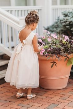 XAXXXXXdX Elegant flower girl dressivory flower girl dressivory tulle dressgirls dressfirst communion dressbaptism dressblessing dressvintage OLODesigns 5 out of 5 stars White Tulle Dress, Ivory Flower Girl Dresses, Girls Dresses, Lace Flower Girls, Beach Dresses, Tulle Flower Girl, Club Dresses, Summer Dresses, Vestidos Vintage