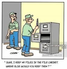 Image result for self storage cartoon images
