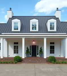 1000 images about 2015 nashville symphony show house preparation to