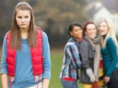 Charla gratuita sobre bullying para padres y docentes