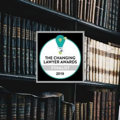 The Changing Lawyer Awards recognize and celebrate those individuals and organizations which have best embraced and championed change AUGUST, 2019 – Hello Divorce has been selected as a finalist for The Changing Lawyer Awards 2019 Disruptor of the Year award,  #californiadivorcehelp #divorcehelp #divorce #divorceevent #divorcepapers #divorceonline #getdivorce #divorceprocess #DivorcePlanning #cheapdivorce #breakup #californialawyer #divorcelawyer #lawyernearme #divorceadvice #divorcekit Cheap Divorce, Divorce Online, Divorce Process, Divorce Papers, Getting Divorced, Lawyers, Organizations, Breakup, The Selection