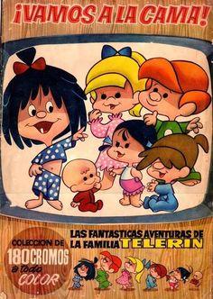 (1) Kiosko del Tiempo (@kioskodeltiempo) | Twitter Radios Retro, Nostalgia, Magazines For Kids, Old Cartoons, My Childhood Memories, Back In The Day, Vintage Ads, Tv Series, Nerd