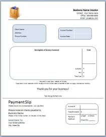 Make Money Cleaning  Billing  Janitorial Service Forms