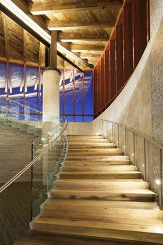 Streamsong Resort by Alfonso Architects / Streamsong Drive, Bowling Green, FL, USA