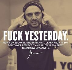 """Gary Vaynerchuk Quotes People Entrepreneur Tips Marketing 👉 Get Your FREE Guide """"The Best Ways To Make Money Online"""" Gary Vaynerchuk, Great Quotes, Inspirational Quotes, Motivational Quotes, You Got This Quotes, Chill Out Quotes, Quotes To Live By Wise, Wisdom Quotes, Me Quotes"""