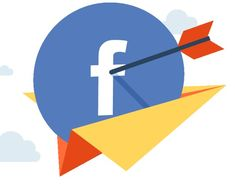Digital iMC is a Leading Facebook Marketing Services Company in Delhi, India. If you want to Start Advertising on Facebook today! Quickly Increase Sales, Followers Call us at +91-7011836797. We are one of most reputed firm for Facebook adverting, Management & marketing Services.