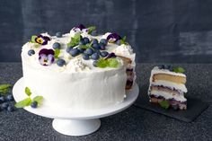 Koti, Party Cakes, Recipies, Baking, Desserts, Shower Cakes, Recipes, Tailgate Desserts, Deserts