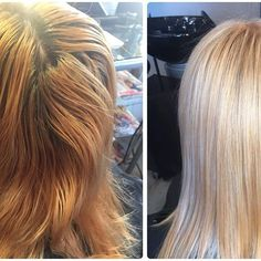 #hairsalon #helsinki #kamppi #amcube #работа ❤️ #весна #olaplex #olaplexfinland #väri #inspiraatio #hiukset #kamppi #hiussalonki #stylisti#kc ##hairdressing #look #haircut #hairbeauty #haircolor  #kauneus #uustukka #balayage #blondi#pinkhair #wella # Hair Cubed, Helsinki, Haircolor, Hairdresser, Hair Beauty, Long Hair Styles, Hair Color, Long Hairstyle, Long Haircuts