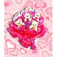 Send Gifts To India, Send flowers to Delhi , Send flowers India, Gift A Plant Online, Buy Plants Online Unique Corporate Gifts India, Soft Toys Online Shopping, New Year Gifts to India, Valentine's Day Gifts by India Florist