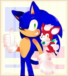 by Jay-Aero on DeviantArt Sonic 3, Sonic Fan Art, Sonic Unleashed, Sonic Franchise, Sonic Heroes, Character Description, Sonic The Hedgehog, Thankful, Things To Come