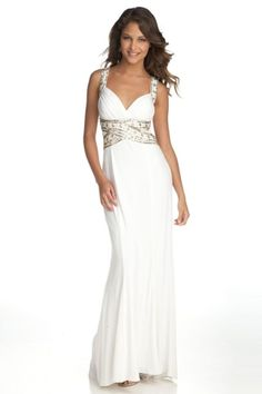 Marine Corp ball dress for this year?
