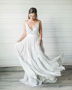 Truvelle (@truvellebridal) • Instagram photos and videos Signature Collection, Formal Dresses, Wedding Dresses, Gowns, Photo And Video, Bridal, Pretty, Instagram, Videos