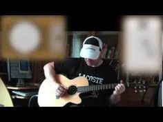 ▶ Hey There Delilah - The Plain White T's - Acoustic Guitar Lesson (easy-ish) - YouTube