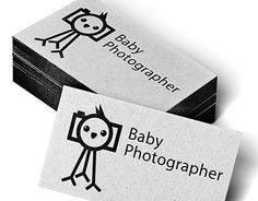 """Check out new work on my @Behance portfolio: """"Baby Phothographer"""" http://on.be.net/1IuWDqT"""