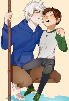 Rise of the Guardians Disney Fan Art, Disney Love, Guardians Of Childhood, Prince Of Egypt, Disney Movie Characters, Jack Frost And Elsa, Cool Dragons, Rise Of The Guardians, Nerd Humor