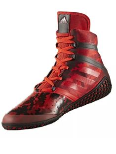 Wrestling Shoes, High Tops, High Top Sneakers, Boards, Sports, Crafts, Fashion, Boxing, Zapatos