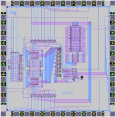 9 Best ARM Microcontroller images in 2014 | Arm