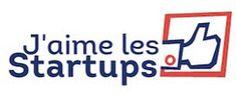 Interview de Osmose le bois par 'J'aime les startups' !   En savoir +  www.osmose-le-bois.com