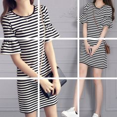 Taobao nine nine Chu Chu Street in the long paragraph dress 9.9 yuan special summer goods will be women's clearance