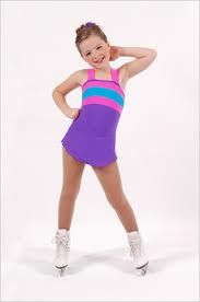 figure skating costumes - Google Search