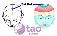 Bai Hui