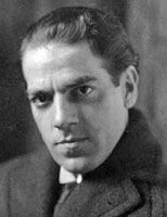 Heitor Villa-Lobos, (1887-1959) Brazilian and Latin American composer, whose…