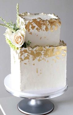 79 wedding cakes that are really pretty! wedding cakes 79 wedding cakes that are really pretty! Pretty Wedding Cakes, Square Wedding Cakes, Floral Wedding Cakes, Amazing Wedding Cakes, Square Cakes, Elegant Wedding Cakes, Wedding Cake Designs, Wedding Cupcakes, Pretty Cakes