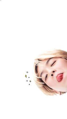 Byun Baekhyun why ; Baekhyun Chanyeol, Baekhyun Fanart, Park Chanyeol, Chanbaek, Exo Ot12, Baekyeol, Baekhyun Wallpaper, Exo Group, Exo Lockscreen