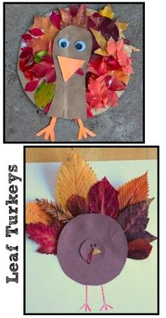 WOW! Talk about a LOT of great turkey ideas! This blog post is FULL of them! Your Kindergarten, 1st, 2nd, 3rd, 4th, or 5th grade students are going to love the art ideas, resources, and books listed here. Homeschool families will love this link as well!