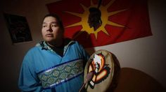 'Across Canada, cities are being reshaped by growing indigenous populations.  Acknowledging Treaty land and traditional indigenous territory is now considered basic civic protocol, and the naming of streets or social agencies in local indigenous languages has brought a few indigenous words into the lexicon. But for many indigenous people, the significant social change they're seeking remains elusive.' - Joe Friesen  Canada's growing indigenous population reshaping cities across the country: