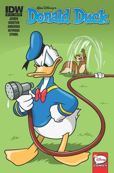 Daffy duck having sex