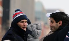 Patriots Will Start 4th QB Since '00 - TPS The NFL on Tuesday upheld Tom Brady's four-game suspension for his part in the DeflateGate scandal. Although he'll appeal in federal court, the chances of the New England Patriots having a starting quarterback other than Tom Brady is very likely for the first four games of the 2015 season.....