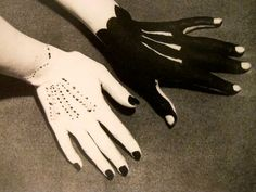 Man Ray: Untitled, 1938 MAN RAY : ( 1890 - 1976 ) Surrealism / Dada / Photographer : More At FOSTERGINGER @ Pinterest