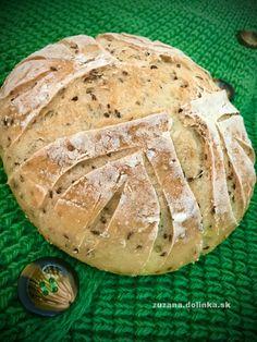 Food And Drink, Gluten Free, Bread, Life, Basket, Scrappy Quilts, Diet, Glutenfree, Brot