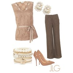"""""""Untitled #72"""" by jenlvco2003 on Polyvore"""