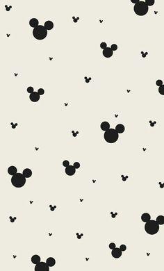 ❥ Pinterest .☆.*•*.♪。・゚@adriiyanna