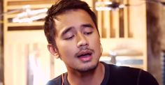 """Young actor JM De Guzman is back after a year-long absence from the limelight. He was last seen in ABS-CBN television series """"Angelito: Ang Bagong Yugto"""" two years ago. In an exclusive interview with Boy Abunda which aired on """"The Buzz"""" last Sunday, De Guzman admitted that he was sent to a rehabilitation facility because …"""