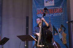 Valentine's Jazz   Antonio Lozoya, bajo y dirección.  Boletos por PAYPAL  http://www.sanmigueljazz.com.mx/boletos.html