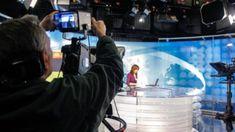 Отворено писмо синдиката руководству РТС-а - http://www.vaseljenska.com/wp-content/uploads/2018/01/taksa_rts.jpg  - http://www.vaseljenska.com/drustvo/otvoreno-pismo-sindikata-rukovodstvu-rts-a/
