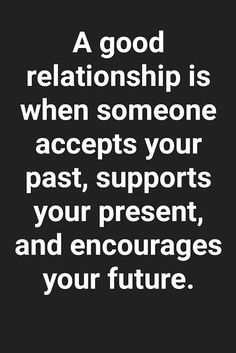 Super funny quotes and sayings about relationships words 69 Ideas Inspirational Quotes About Love, New Quotes, Quotes For Him, Quotes To Live By, Motivational Quotes, Life Quotes, Quotes About Finding Love, Wisdom Quotes, Funny Baby Quotes