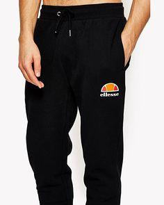 Gutes Preis - Leistungsverhältnis  Sport & Freizeit, Fitness, Bekleidung, Herren, Hosen Olive Chinos, Ellesse, Ski Pants, Mens Big And Tall, Cotton Pants, Slim Man, Long Pants, Sport, Joggers